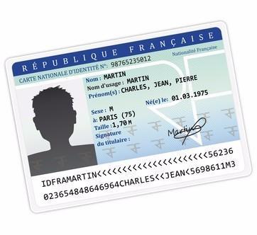Nouvelle Loi : Le changement de prénom simplifié