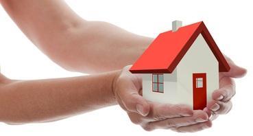 Divorce et financement du domicile familial