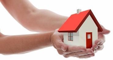 Votre avocat vous conseille : acquérir un bien immobilier lors d'une procédure de divorce