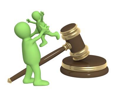Autorité parentale, les droits et les devoirs des parents vis à vis des enfants mineurs
