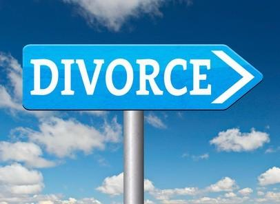 Divorce sans juge, une fausse
