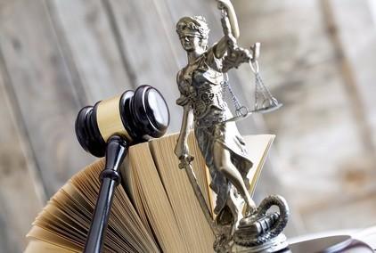 Découvrez la Loi de Modernisation de la Justice du 21ème siècle