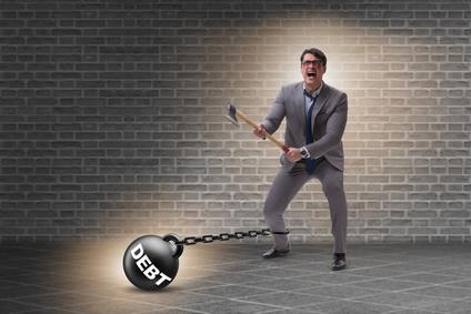 Fiche pratique divorce : Comment se désolidariser d'un crédit immobilier