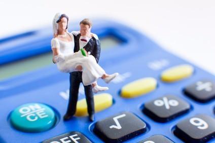 UN GAGNANT A LA LOTERIE DIVORCE EN EXPRESS POUR ENCAISSER SEUL LES GAINS