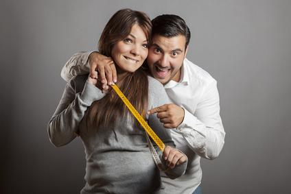 Tendance : prendre un selfie le jour de son divorce ! Pour une approche apaisée de la séparation