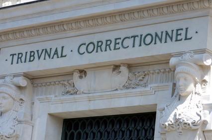 Délits sexuels : un délai serré pour dénoncer
