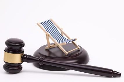 Nouvelle Loi:  Les procédures de divorces contentieux sont accélérées