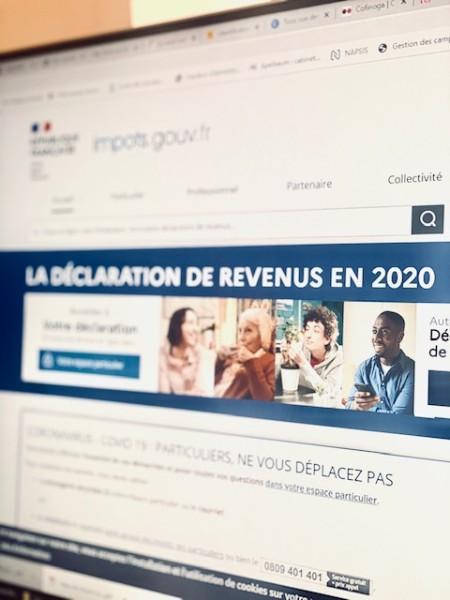 Impôts : Pensez à déclarer les pensions alimentaires et les prestations compensatoires