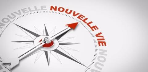INFO NEWS/URGENT : Bouleversement dans le droit du Divorce