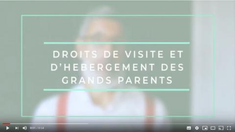 Que faire si le parent qui a la garde des enfants déménage ? Vos droits et mes conseils en vidéo