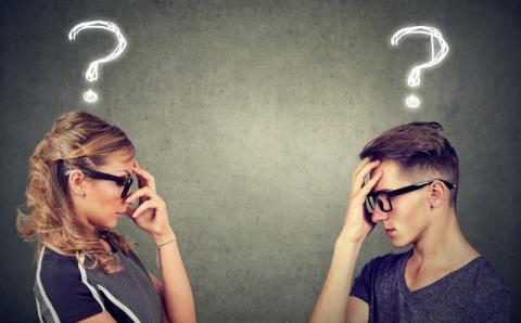 Dois-je Divorcer ? Les 5 questions à se poser avant d'entamer la procédure.