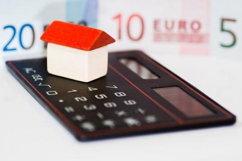 Divorce : Comment estimer la maison pour la liquidation du régime matrimonial ?