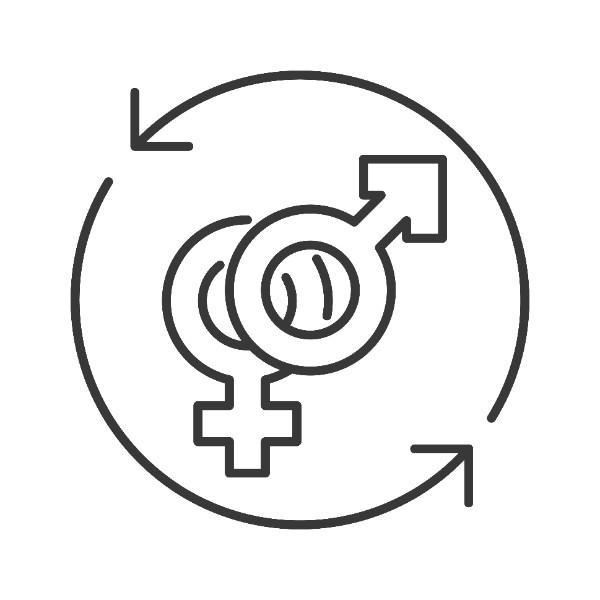 Avocat changement état civil trans Paris