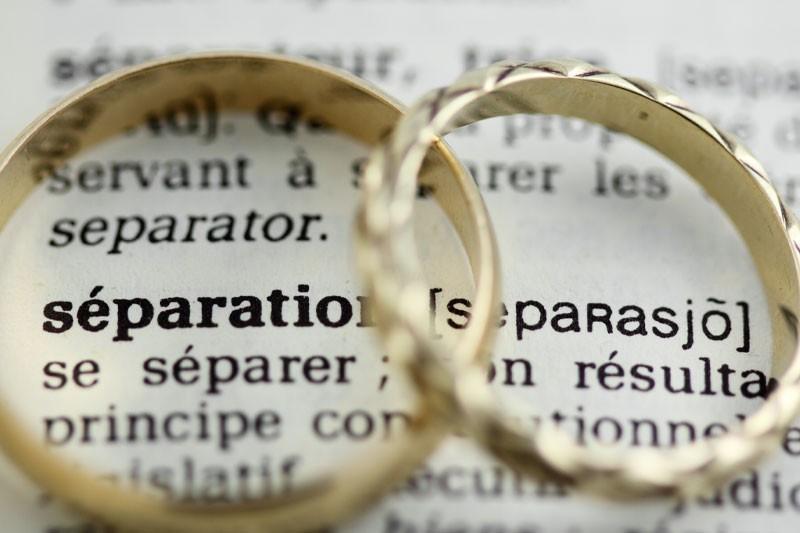 Avocat Divorce Separation Rupture Maitre Apelbaum Paris