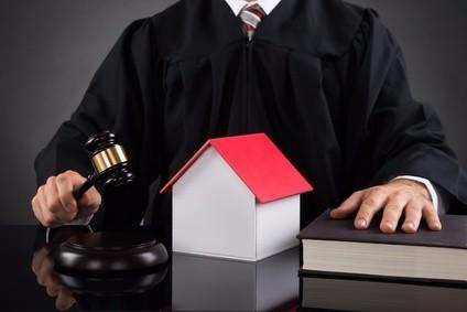 les principaux motifs de divorce dans un couple avocat paris apelbaum. Black Bedroom Furniture Sets. Home Design Ideas